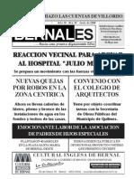 Bernales38