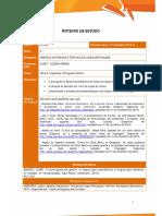RDE A2 LTR3 Aspectos Historicos Textuais Da LP Tema 8
