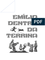 EDDT Texto Ilustracoes rev03