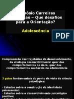Carreiras Proteanas - Adolescência.pdf