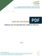 Manual Curso Terapia Familiar
