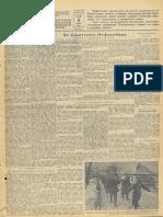 Газета «Известия» №030 от 06 февраля 1942 года