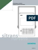 FUP1010_inst.pdf