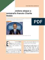 Noticias s6 Alvaro Beristain