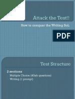 2 writing sol strategies revised