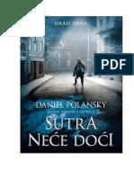 Daniel Polansky-Sutra neće doći.pdf
