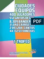 Convocatoria_Liga