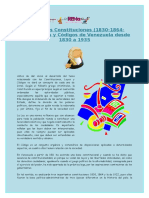 PRINCIPALES_CONSTITUCIONES_Y_CODIGOS_DE_VENEZUELA.doc