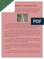 SUPREMACIA_CONSTITUCIONAL._1.doc