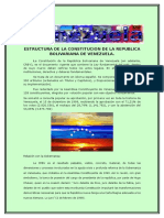 TEMA_No_2._CONSTITUCIONAL_VIRTUAL._PARTE_I.doc