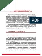 Novedades_de_la_4ª_edición_del_CPS.pdf