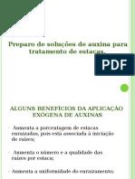 Preparo_de_Solucoes_de_Auxinas_CArlos_2013.ppt