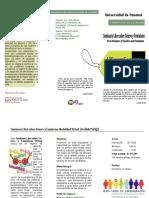 FolletoSeminarioLibreVirtual.iniciaMAYO.pdf