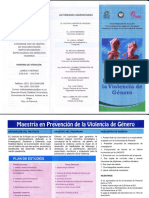 M.PrevencionVG_FechaInicioABRIL.pdf