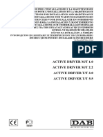 Manual Driver de Control Electrobomba OM_001355091_01_1_KVC_AD Jair