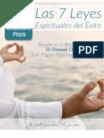 7-LEYES-ESPIRITUALES-DEL-ÉXITO
