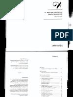 El maestro inventor  Simón Rodríguez _0001.pdf