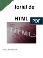 Apunte1 HTML
