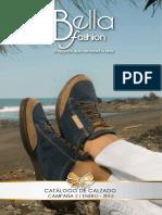 Enero Catalogo Versión 5s.pdf