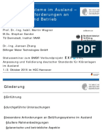 06 Wagner Belueftungssysteme Im Ausland