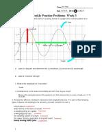 EYPhysicsOFunWK3