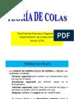 Teoria de Cola 1-2-16
