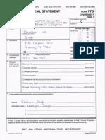 2015 PFS Christine M. Singh.pdf