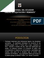 Presentación Curso Policia Montada UER X Promocion.pptx