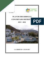 Plan de Desarrollo Concertado - La Libertad.pdf