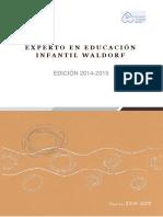 Educación_Infantil_Waldorf20142015