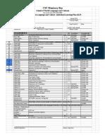 dandre thompson japanse ilp - sheet 1