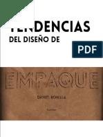 tendenciasdeldiseodeempaquepaginas-141210160754-conversion-gate01.pdf