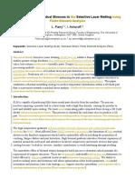 FDM-abstract LP.docx