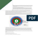 19 . Bio Feedbacs e Treinamento Autógeno