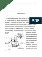 population overload-visual analysis - copy