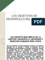 8 objetivos del milenio.pdf