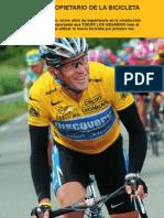 Manual Del rio de La Bicicleta