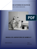 Manual de Lab Q-IV