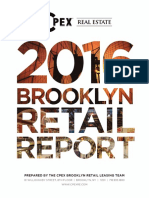 2016 Brooklyn Retail Report (Spreads)
