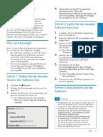 hts4562_12_fin_deu.pdf