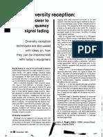 Diversity Reception.pdf