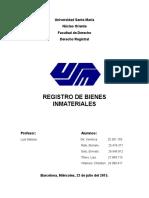 DERECHOS DE PROPIEDAD INDUSTRIAL E INTELECTUAL..docx