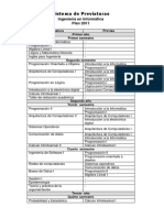 Ingenieria_en_Informatica_-_plan_2011.pdf