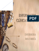 ENF.C.MÉDICA 1 PARTE