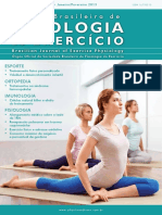 Fisiologia Do Exercicio_2013