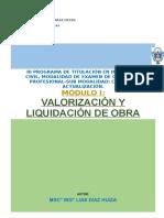 SEPARATA VALORIZACIÓN  LIQUIDACIÓN.-IMPRIMIR5.doc