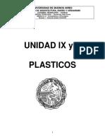 UBA-FADU-DI-TECNO I- Unidad 9 - 10-PLasticos Revision 1 19-04-2010.pdf