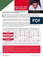 Alejandro Correa Clase Revista Nro 014