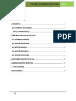 JUAN VELASCO ALVARADO_2015.pdf