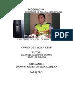 8 Mapa Conc Aveiga d Activ 1 Vasconez Ocampo